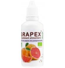 GRAPEX BIO 78%