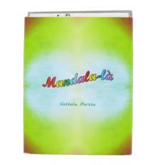 Jeu coffret Memory Mandala-là
