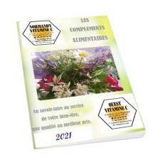 Catalogue des compléments alimentaires