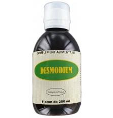 DESMODIUM BIO 200 ml