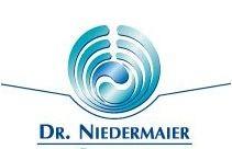 Dr. Niedermaier Pharma Gmbh