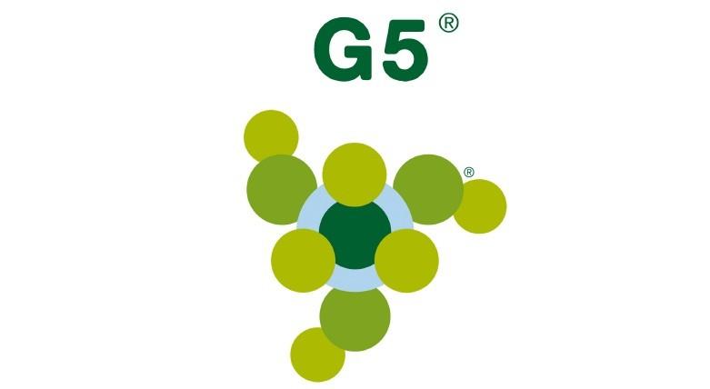laboratoire LLR-G5