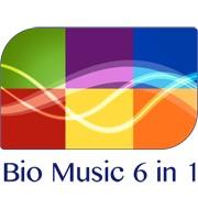 Loriana Music