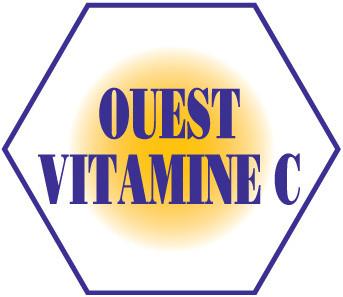 Ouest Vitamine C